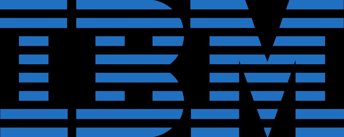 IBM: DirectTalk/6000